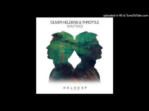 French Montana- Unforgettabe (Tiesto x Dzeko Remix) x Oliver Heldens & Throttle- Waiting