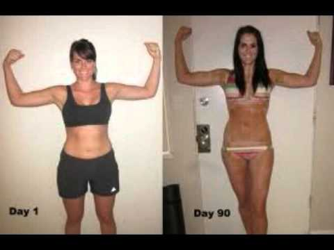Drop 12 pounds in 4 days