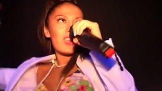 Adelina Ismaili SHOW - Jena na - ZICO TV