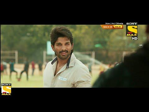 Download Ala Vaikunthapurramuloo 2021 Hindi dubbed release date update  Ala Vaikunthapuramuloo TV premiere  