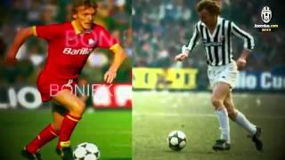 Roma-Juventus live stream 12/12/11