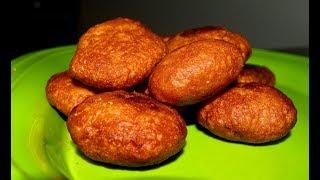 Odisha Sweet Arisha Pitha (Sweet Recipe with Rice flour and Sugar) by Indian flavor