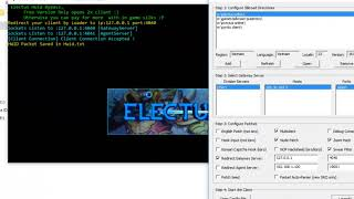 How to any zprotect hwid bypass 100 worked