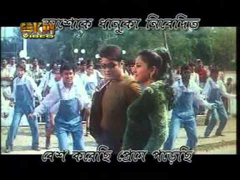 ashok bhadra