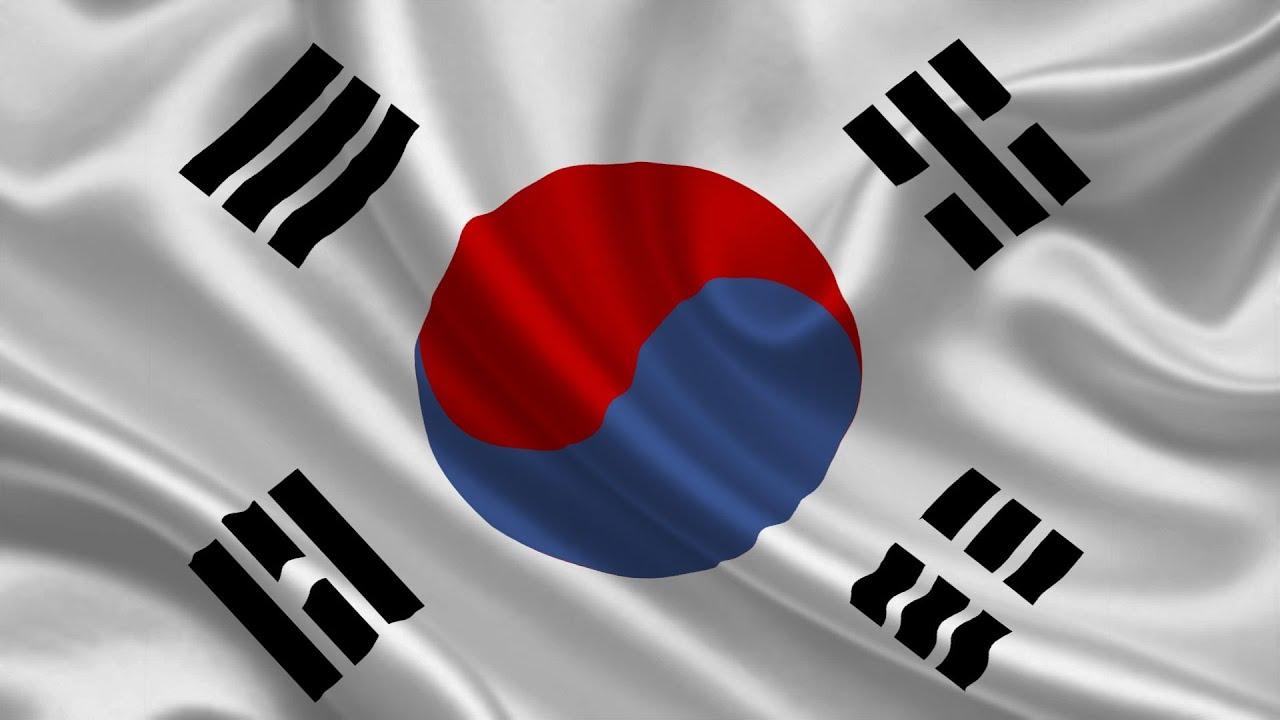 «Вело каравану дружби Україна – Корея»