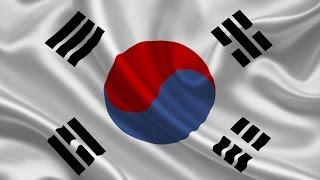 Армия Южной Кореи (ТОП 10 АРМИЙ)...