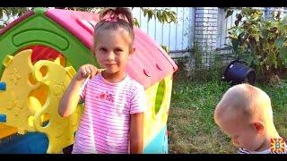 Эксперименты и Фокусы мыльные ПУЗЫРИ для Детей ШОУ МЫЛЬНЫХ ПУЗЫРЕЙ