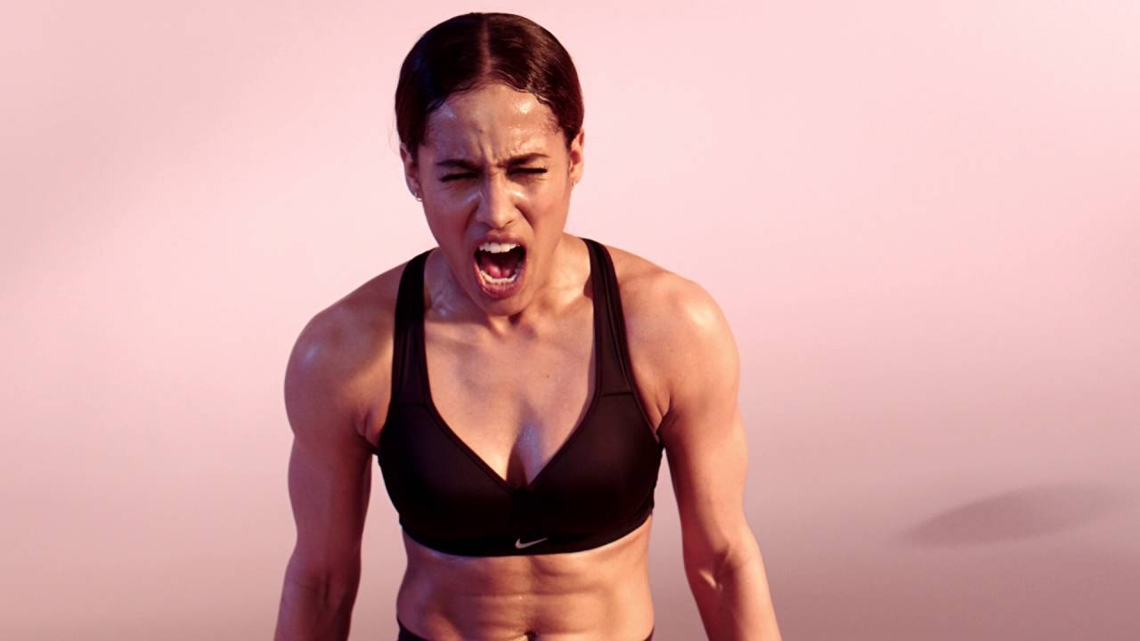 introducing-the-nike-pro-bra-collection