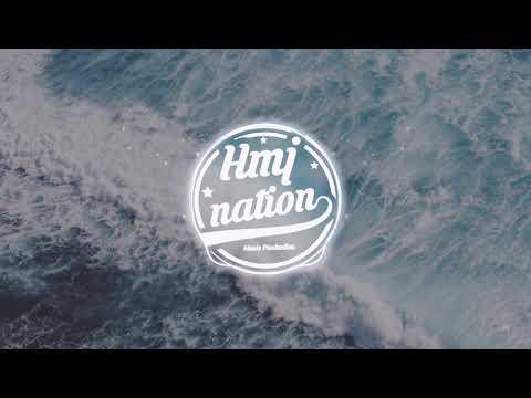 ◾Bass Boosted◾ | 2018 |Martin Garrix feat. Khalid - Ocean 🌊