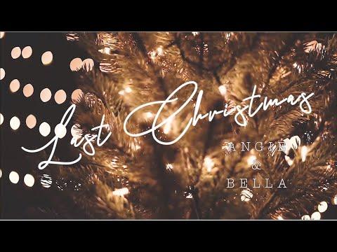 Last Christmas -