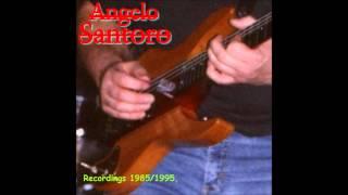 Santoro 8)-11-Ayiko Bia