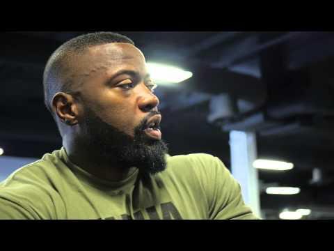 Mike Rashid Ultimate Motivation – Quotes, Videos Pics