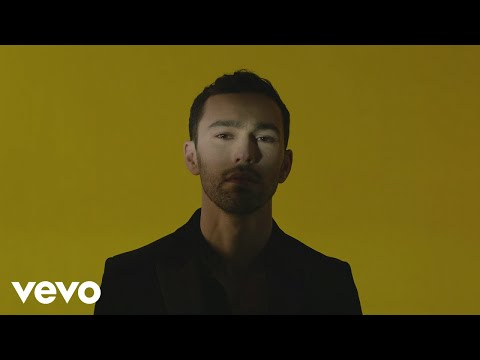 MAX - Where Am I At (Official Video)