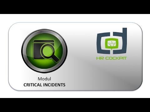 Critical Incidents, Kritische Ereignisse: Mitarbeiterfeedback im Originalton erfassen und auswerten