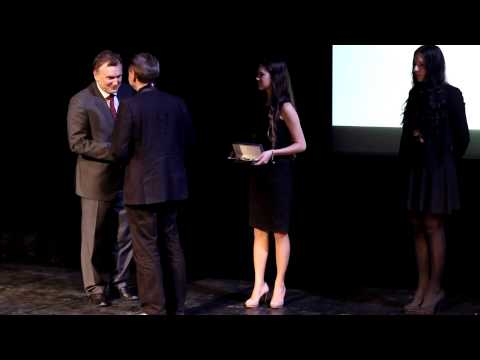 Nagroda dziennikarzy i nagrody pozaregulaminowe 38. Gdynia - Festiwal Filmowy