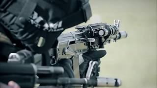 Download lagu ЦСН ФСБ + СОБР/ Russian Special Forces (ATF FSC + SOBR)