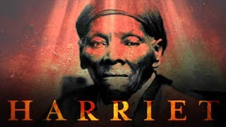 Harriet Tubman Speaks From Beyond the Grave - Don't Rewrite My Story