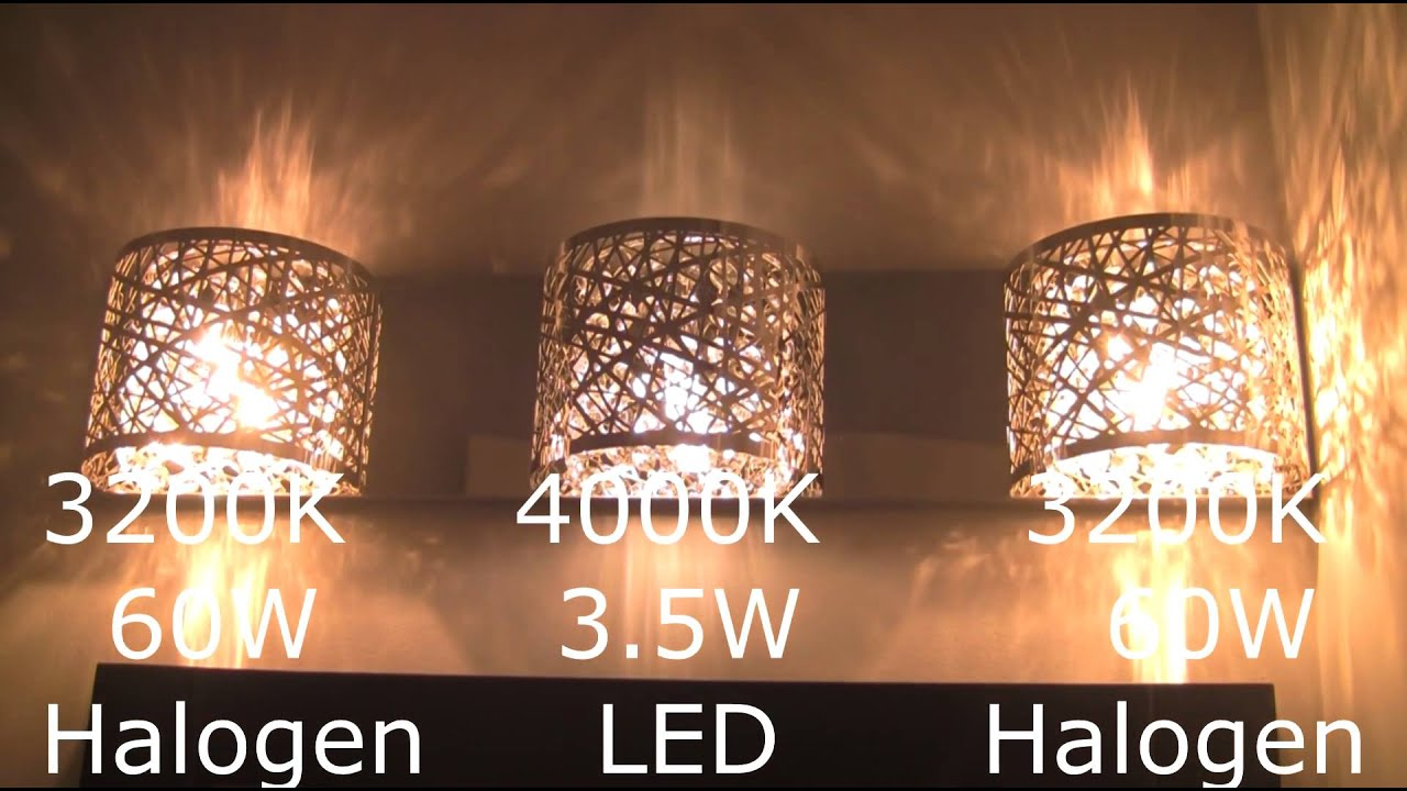 led g9 10w 1200 lumen corn bulb from gearbest youtube. Black Bedroom Furniture Sets. Home Design Ideas