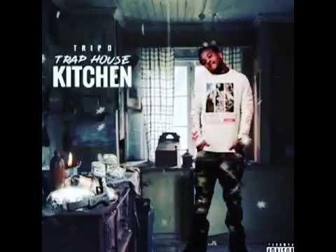 Trap House Kitchen Clip Youtube