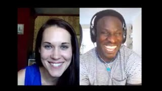 How To Be Authentic - Teal Swan and Ralph Smart