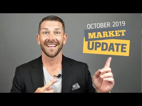 october-2019-real-estate-market-update---pending-home-sales-grow-1.6%-in-august