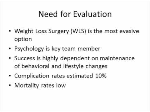 Weight loss doctor grand junction co