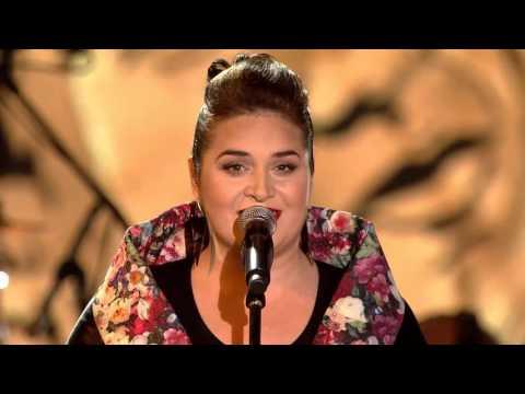 talent-showy – Jona Ardyn – Pikczers – Półfinał Must Be The Music 10. Warszawa 2015