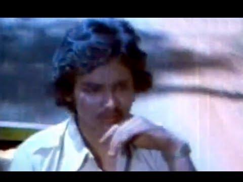 Aananda Raagam - Panneer Pushpangal Tamil Song - Ilaiyaraaja Version 2