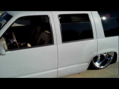 Bagged And Bodied On 26 S Ii Doovi