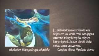 MEK Kraków