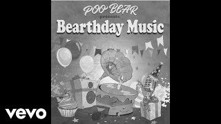 Download Poo Bear - Hard 2 Face Reality (Audio) ft. Justin Bieber, Jay Electronica Mp3 and Videos