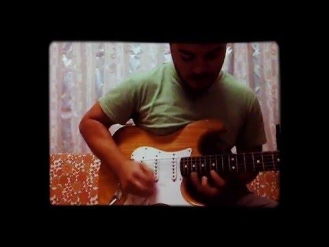 Happy birthday song special Guitar buon compleanno rock