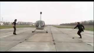 Уличная магия 18 выпуск радиоуправляемые вертолеты smartcopters(Интернет-магазин радиоуправляемых вертолетов smartcopters.ru принял участие в съемках развлекательной передачи..., 2014-04-11T19:46:19.000Z)