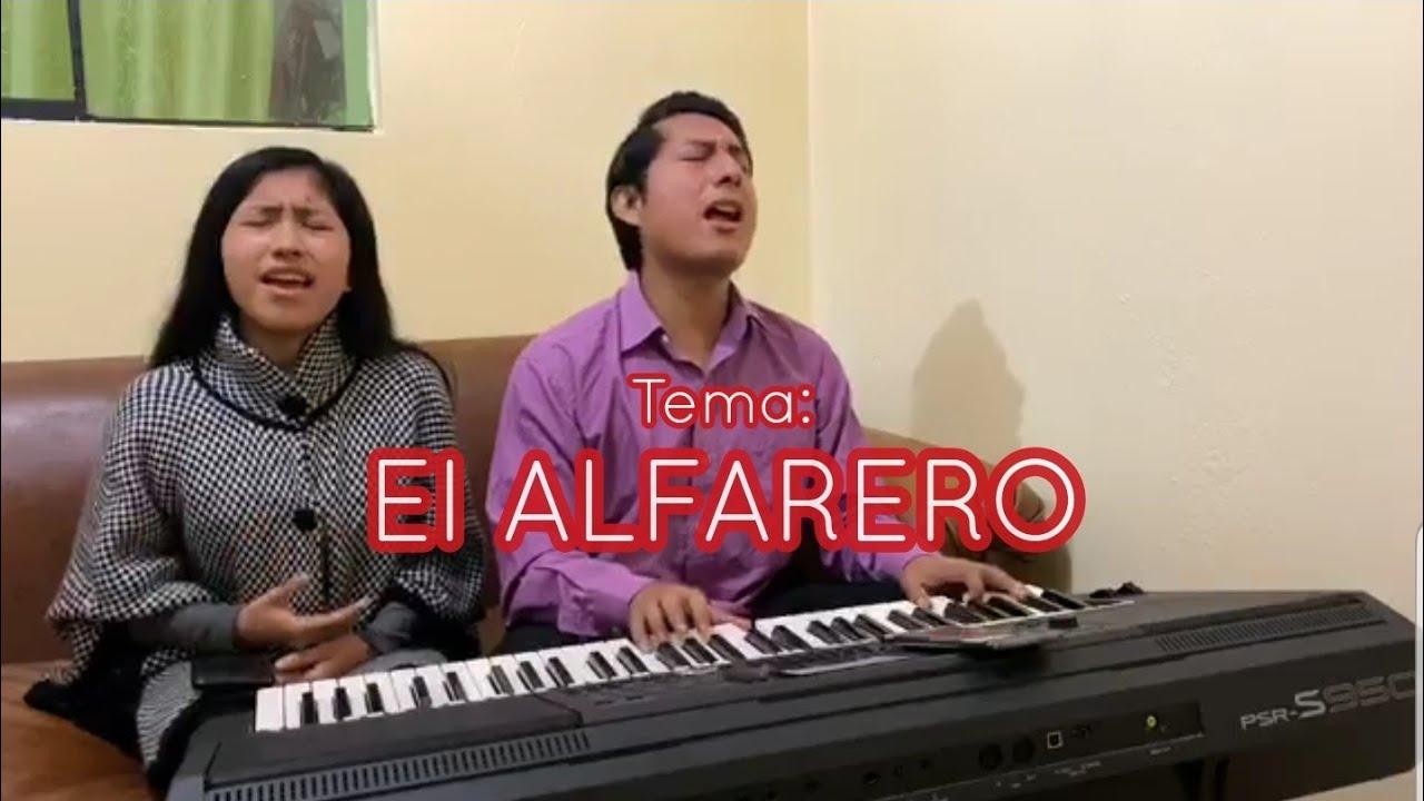 John Eli - Adorando desde Casa -El alfarero - ADORACION 2020 EN VIVO