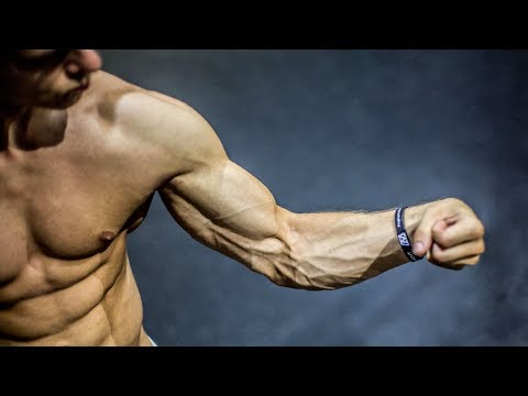 strong-forearms-|-increase-your-grip-strength