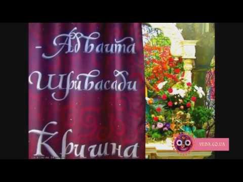 Шримад Бхагаватам 4.8.79 - Вальмики прабху