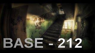 ''База 212'' - Трейлер фильма