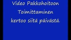 Laakson Psykiatrian Poliklinikka 2008