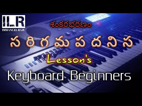 Baixar Telugu Keyboard Lessons - Download Telugu Keyboard
