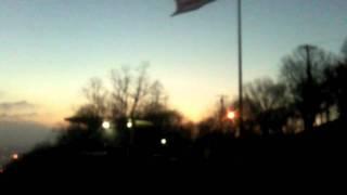 Sun Rise  Pittsburgh 2:17:12 Health  Before Tigers blindoldfreak rmx