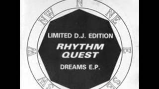 Rhythm Quest - Closer To All Your Dreams (Truly Happy Mix)