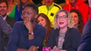 Cyril Hanouna et Camille Combal narguent Matthieu Delormeau