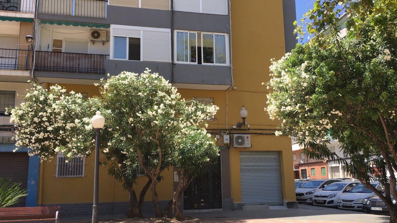 Недвижимость в испании аликанте столица оаэ дубай