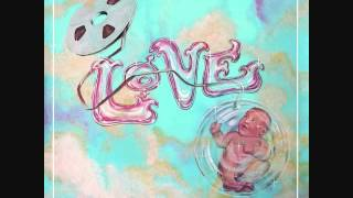 Love: Real to Reel (full album)