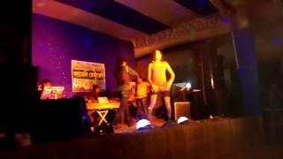 Bengali very hot dance(11)