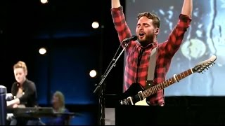 Drip, Drip, Drop (Spontaneous Worship) - Steffany Gretzinger, William Matthews and Jeremy Riddle