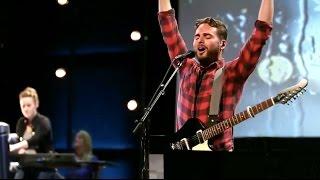 Drip, Drip, Drop (Spontaneous Worship) - Steffany Gretzinger, William Matthews and Jeremy Riddle
