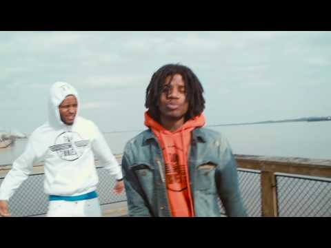 S.Hot ft Rob Gs - Chester PA (Official Music Video)