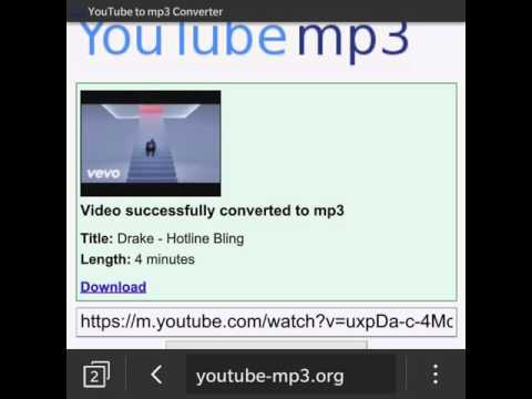 how to download songs on blackberry q10