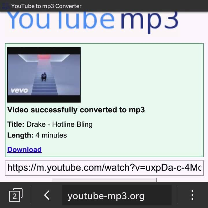 How to download songs on blackberry q10 youtube how to download songs on blackberry q10 ccuart Gallery